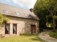 French property for sale in LOCUNOLE, Finistere - €445,200 - photo 3