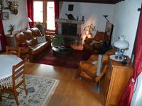 French property for sale in LOCUNOLE, Finistere - €445,200 - photo 8