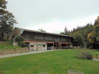 French property for sale in LOCUNOLE, Finistere - €445,200 - photo 10