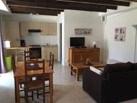 French property for sale in LOCUNOLE, Finistere - €445,200 - photo 6