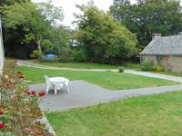 French property for sale in LOCUNOLE, Finistere - €445,200 - photo 4