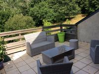 French property for sale in LOCUNOLE, Finistere - €445,200 - photo 5