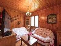 French property for sale in MONTGENEVRE, Hautes Alpes - €378,000 - photo 4