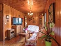 French property for sale in MONTGENEVRE, Hautes Alpes - €378,000 - photo 10