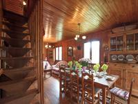 French property for sale in MONTGENEVRE, Hautes Alpes - €378,000 - photo 2