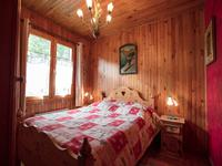French property for sale in MONTGENEVRE, Hautes Alpes - €378,000 - photo 5