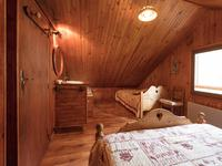 French property for sale in MONTGENEVRE, Hautes Alpes - €378,000 - photo 6