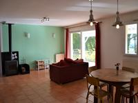 French property for sale in ANGOULEME, Charente - €255,000 - photo 4