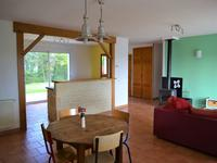French property for sale in ANGOULEME, Charente - €255,000 - photo 3