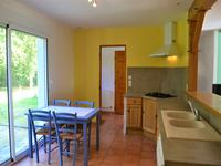 French property for sale in ANGOULEME, Charente - €255,000 - photo 5