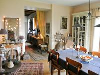 French property for sale in JUMILHAC LE GRAND, Dordogne - €445,200 - photo 9