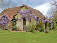 French property for sale in JUMILHAC LE GRAND, Dordogne - €445,200 - photo 4