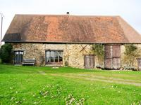 French property for sale in JUMILHAC LE GRAND, Dordogne - €445,200 - photo 10