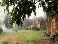 French property for sale in JUMILHAC LE GRAND, Dordogne - €445,200 - photo 3