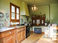 French property for sale in JUMILHAC LE GRAND, Dordogne - €445,200 - photo 8