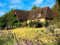 French property for sale in JUMILHAC LE GRAND, Dordogne - €445,200 - photo 2