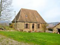 French property for sale in JUMILHAC LE GRAND, Dordogne - €445,200 - photo 6