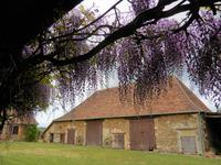 French property for sale in JUMILHAC LE GRAND, Dordogne - €445,200 - photo 5