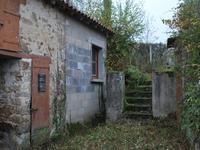 French property for sale in TERSANNES, Haute Vienne - €48,000 - photo 7