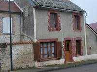 French property for sale in TERSANNES, Haute Vienne - €48,000 - photo 2