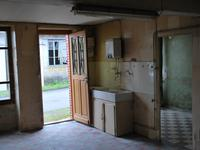 French property for sale in TERSANNES, Haute Vienne - €48,000 - photo 3