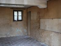 French property for sale in TERSANNES, Haute Vienne - €48,000 - photo 6