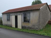 French property for sale in TERSANNES, Haute Vienne - €48,000 - photo 9