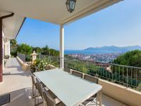 French property, houses and homes for sale inCannesAlpes_Maritimes Provence_Cote_d_Azur