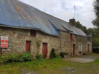 latest addition in MORBIHAN Morbihan