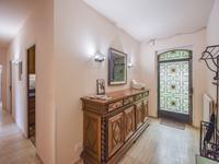 Maison à vendre à LAGUEPIE en Tarn et Garonne - photo 2