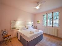 Maison à vendre à LAGUEPIE en Tarn et Garonne - photo 8