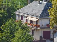 Maison à vendre à LAGUEPIE en Tarn et Garonne - photo 7