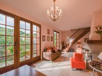 Maison à vendre à LAGUEPIE en Tarn et Garonne - photo 3