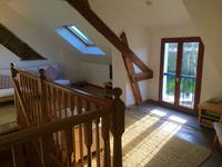 French property for sale in ST MARTIN SUR OUST, Morbihan - €119,900 - photo 6