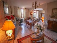French property for sale in MONTCUQ, Lot - €371,000 - photo 7