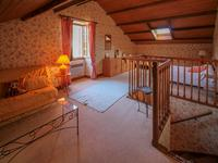 French property for sale in MONTCUQ, Lot - €371,000 - photo 10