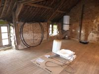 French property for sale in  LE MENE, Cotes d Armor - €74,000 - photo 5