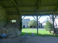 French property for sale in  LE MENE, Cotes d Armor - €74,000 - photo 10
