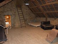 French property for sale in  LE MENE, Cotes d Armor - €74,000 - photo 9