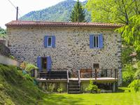 houses and homes for sale inARGUENOSHaute_Garonne Midi_Pyrenees