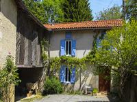 French property, houses and homes for sale inARGUENOSHaute_Garonne Midi_Pyrenees
