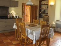 French property for sale in ARGUENOS, Haute Garonne - €236,500 - photo 6