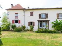 French property, houses and homes for sale inST PALAISPyrenees_Atlantiques Aquitaine