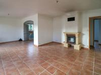 French property for sale in LUSSAN, Gard - €227,000 - photo 5