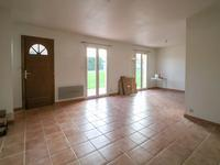 French property for sale in LUSSAN, Gard - €227,000 - photo 6
