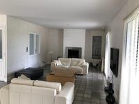 French property for sale in LOCQUELTAS, Morbihan - €393,750 - photo 5