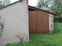 French property for sale in TERSANNES, Haute Vienne - €49,000 - photo 9