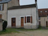 French property for sale in TERSANNES, Haute Vienne - €49,000 - photo 1