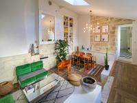 appartement à vendre à UZES, Gard, Languedoc_Roussillon, avec Leggett Immobilier