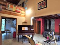 French property, houses and homes for sale inLA COURONNECharente Poitou_Charentes
